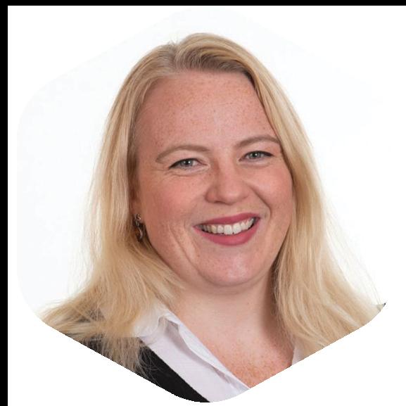 Emily Shepcar FIRPM AssocRICS