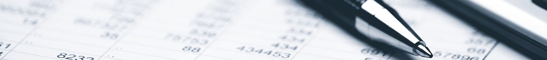 financial-1800x200