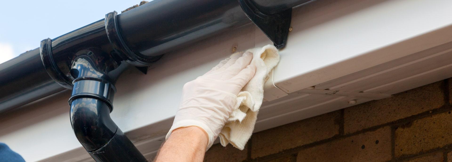 SPL Property Management - Maintenance