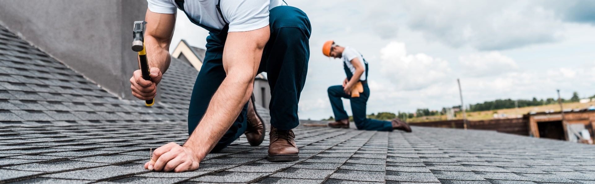 SPL Property Management - Report a repair
