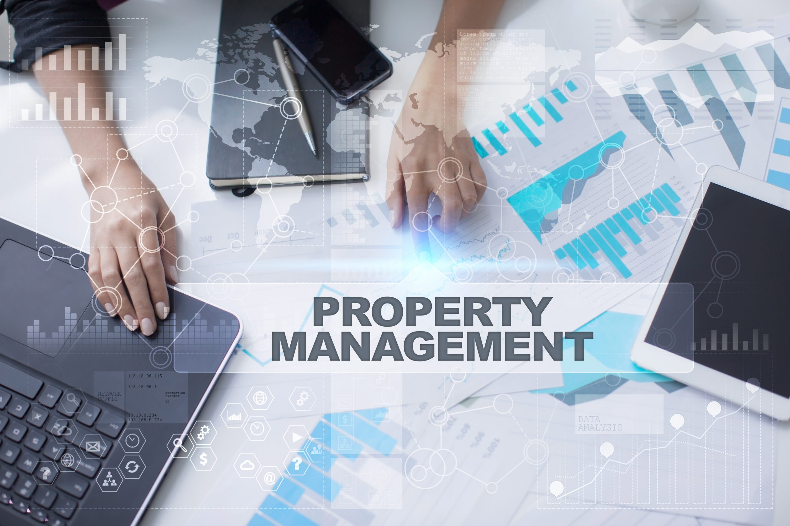 SPL Property Management